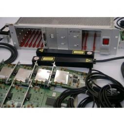 Laser Encoder LaserLiner